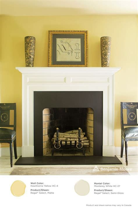 1000 ideas about hawthorne yellow on yellow paint colors light yellow walls and