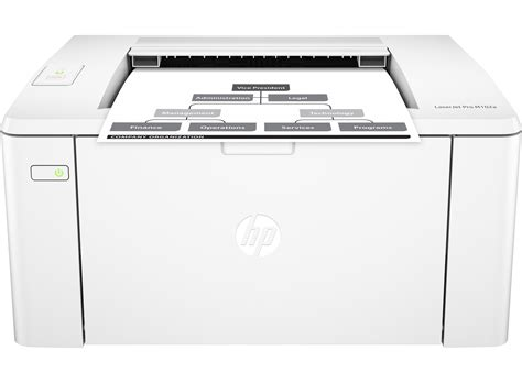 Printer Laserjet Hp M102a Original hp laserjet pro m102a printer hp store malaysia