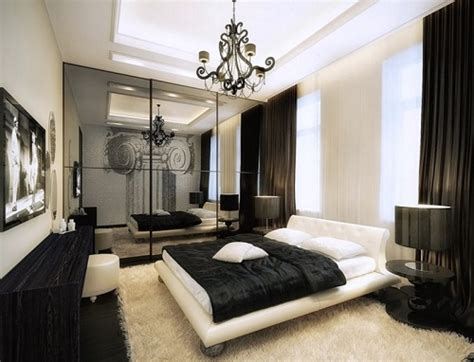 Ideas For Luxury Bedroom Design Luxury Bedroom Interior Design Ideas Tips Home Decor Buzz