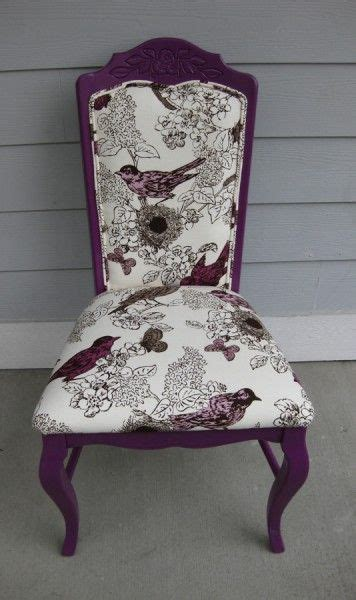 purple upholstery fabric for chairs best 25 chair upholstery fabric ideas on pinterest