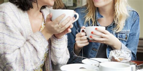 Coffee N Friends 8 ways divorc 233 s can help those going through divorce now