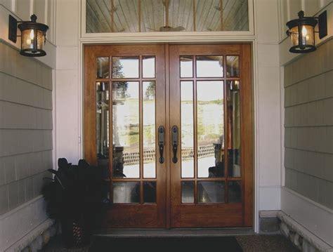 Exterior Doors Minneapolis by Cherry Door Entry Front Doors Minneapolis By