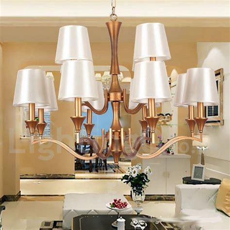 light mediterranean style living room dining room