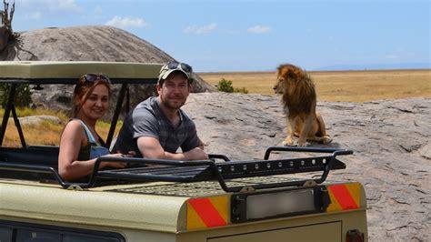 best safari in kenya planning the honeymoon safaris in kenya