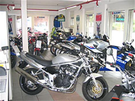 Motorradhandel Uster motorradhandel ch motorrad h 228 ndler suche gefundene h 228 ndler
