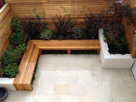 terrasse gestalten traumhafte ideen wie ihr eure kleine terrasse gestalten
