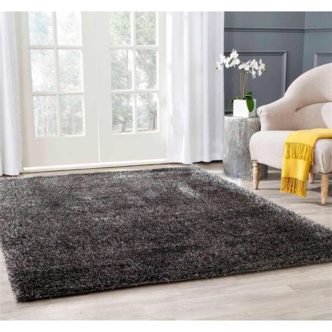 10 x 12 rugs dollar 100 unique 8 x 10 area rugs 100 50 photos home