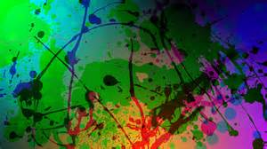 paint or wallpaper download paint artwork wallpaper 1920x1080 wallpoper 360011