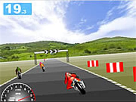 water scooter mania y8 water scooter mania game play online at y8