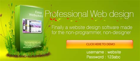 free website layout design software free web design software build your own website in 7