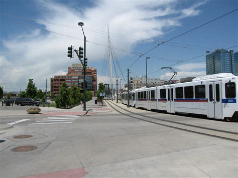 denver co light rail the next american system report boomtown denver