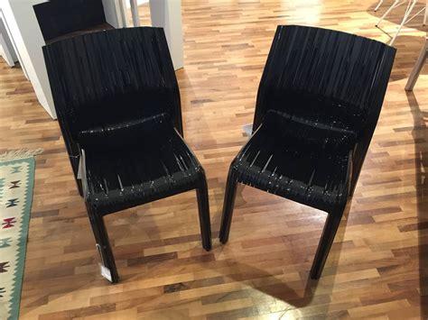 kartell catalogo sedie sedia flilly kartell