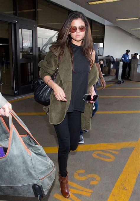 Selena Gomez Closet by Best 25 Selena Gomez Closet Ideas On Selena