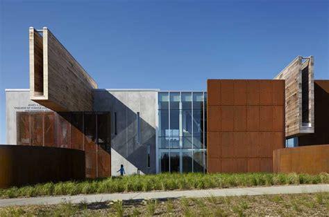 jewish reconstructionist congregation synagogue evanston e architect