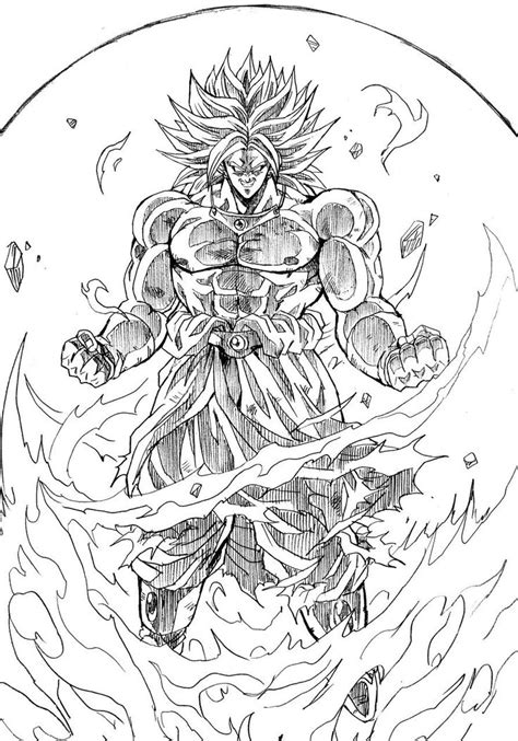 broly tattoo 174 best youngjijii images on dragons draw