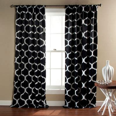 window curtains melbourne recycled curtains melbourne integralbook com