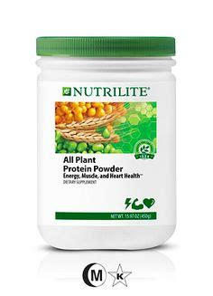 Nutrilite Detox by Pin By Globus Furman On Amway Products