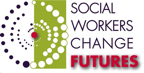 celebrate social work month with tribute gift steve
