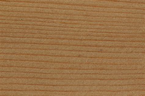 Fichte Eigenschaften by Fichte Merkmale Eigenschaften Holz Vom Fach