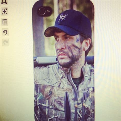 luke bryan phone case luke bryan phone case iphone cases pinterest phone