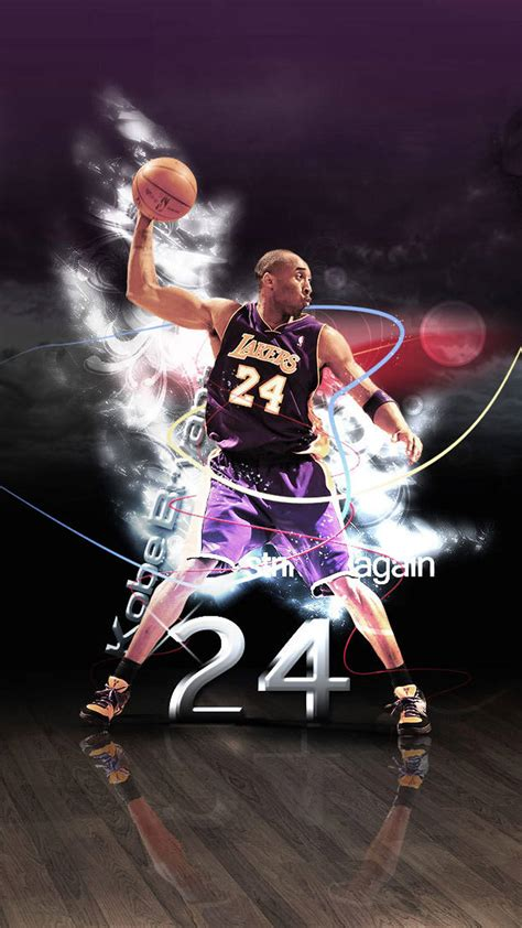 wallpaper hd android nba 30 kobe bryant wallpapers hd for iphone 2016 apple lives