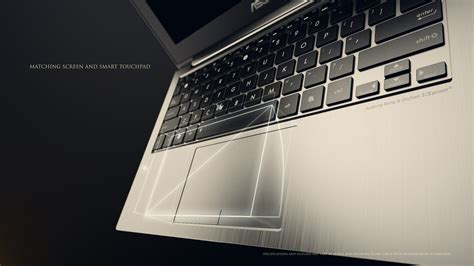 asus vivobook wallpaper wallpapers on pinterest wallpapers notebooks and laptops