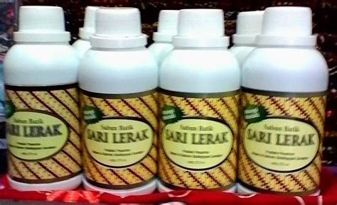 Sari Lerak Aroma Mawar Dan Melati jual sabun batik murah jual sabun lerak murah sabun batik sari lerak sabun perawatan batik