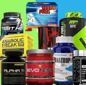testosterone mood swings testosterone booster and steroids the side effects revealed