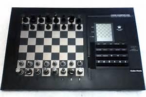 компьютерные шахматы для обучения