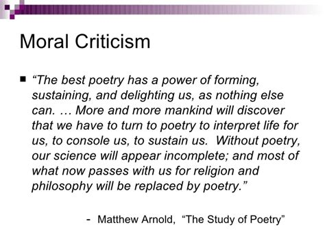 Critical Analysis Of Hamlet At by Moral Philosophical Criticism Of Hamlet Real