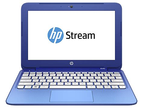 install windows 10 hp stream 7 download hp stream 11 notebook driver and software for