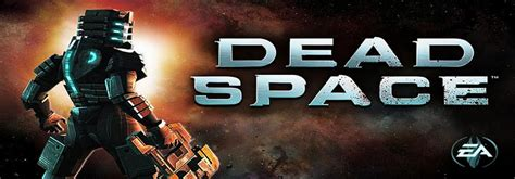 dead space android ea mobile archives droid gamers