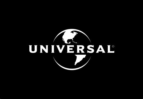 universal taps five for emerging writers fellowship variety
