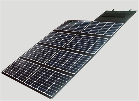 buy solar pannels suntech solar panels wholesale china odm oem sun power