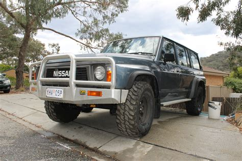 nissan patrol 1990 nissan patrol 1990 related keywords suggestions nissan