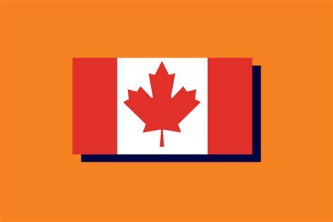 bureau immigration canada montr饌l bureau d immigration canada a montreal 100 images