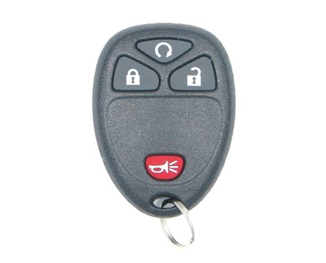 how do you clicker a how do you program a keyless remote for a 2002 gmc yukon autos post