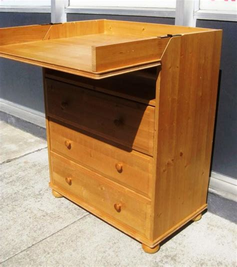 ikea folding table with drawers ikea folding table and chairs home decor ikea best