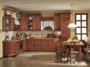Kitchen Cabinets Solid Wood why solid wood kitchen cabinets are so special my kitchen interior