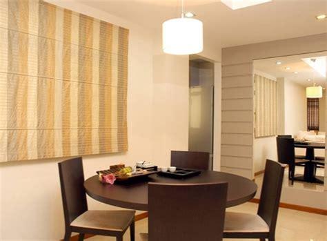 colour schemes for home interior