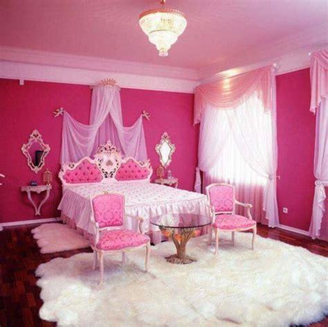 decorate  kind  bedroom interior designing ideas