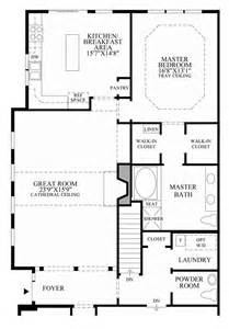 Home Layouts Pizza Kitchen Layout Home Design And Decor Reviews