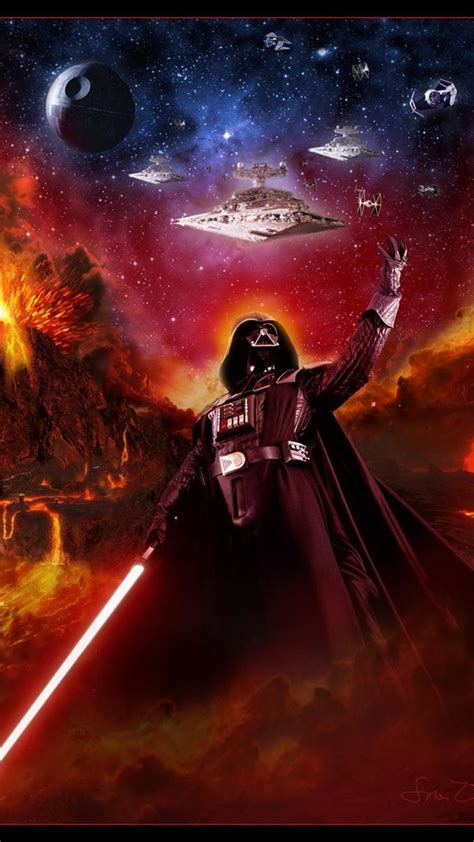 star wars iphone wallpaper hd  images
