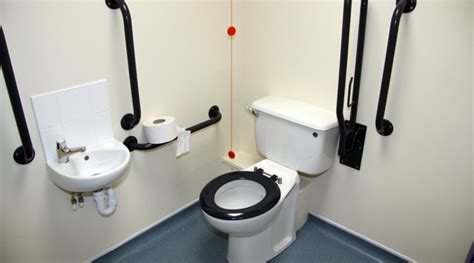 disabled toilets disabled access for businesses parking and toilets