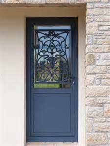 les 25 meilleures id 233 es concernant porte d entree vitree