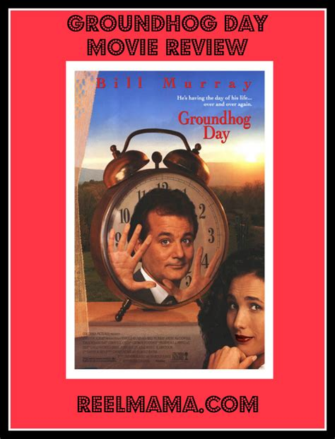 groundhog day summary groundhog day the a seriously hilarious of