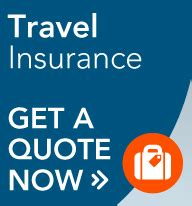 unison house insurance unison travel insurance get a quote uia insurance ltd