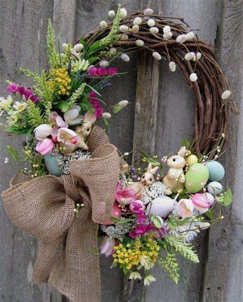 ghirlande di fiori di carta oltre 25 fantastiche idee su ghirlande di fiori su