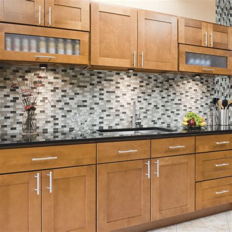 10x10 kitchen cabinets sale newport series