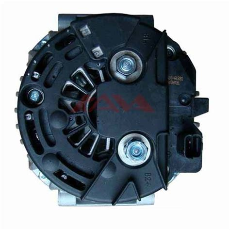 diode alternator pret diode alternator dacia 1310 pret 28 images diode alternator dacia 1310 28 images arc0066